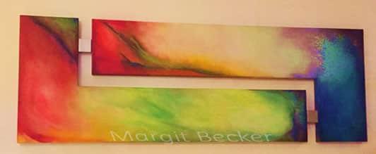 bipolarität von margit becker 1 1